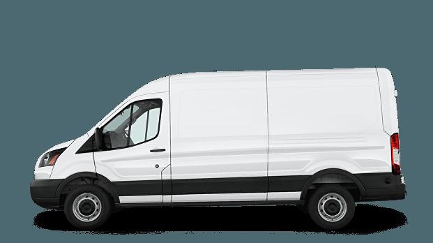 pest control services in darwen